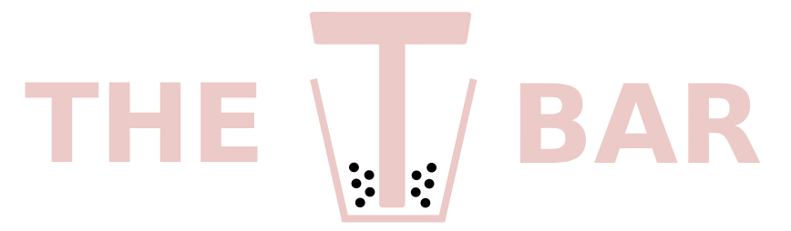 The T Bar